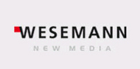 Wesemann New Media GmbH